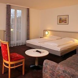 Room Days Inn Kassel (Hessen)