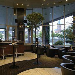 Radisson_Blu_Senator-Luebeck-Hotel_bar-1-21806.jpg