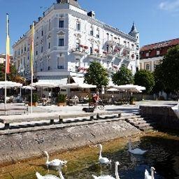 Seehotel_Schwan-Gmunden-Hotel_outdoor_area-21817.jpg