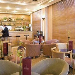 Mercure_Montpellier_Centre_Antigone-Montpellier-Hotel_bar-15-22386.jpg