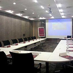 Mercure_Montpellier_Centre_Antigone-Montpellier-Conference_room-11-22386.jpg