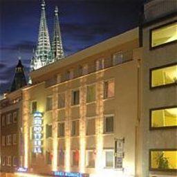 Drei_Koenige_am_Dom-Cologne-Exterior_view-22408.jpg