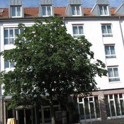 Erikson-Sindelfingen-Exterior_view-4-22449.jpg