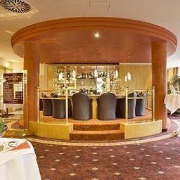 Erikson-Sindelfingen-Hotel_bar-1-22449.jpg