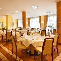 Erikson-Sindelfingen-Restaurant-1-22449.jpg