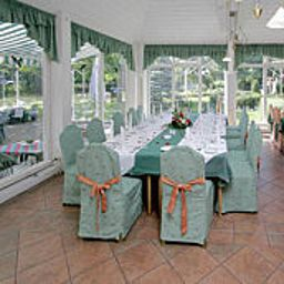 Gruener_Baum-Genthin-Restaurant-2-22650.jpg