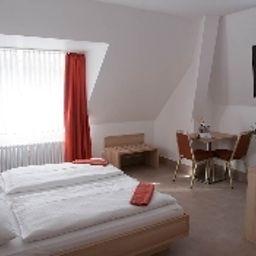Europa-Muenster-Apartment-5-22694.jpg