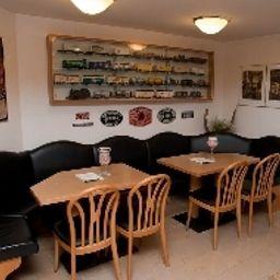 Europa-Muenster-Cafe_Bistro-1-22694.jpg