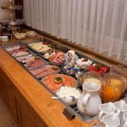 Europa-Muenster-Restaurant-22694.jpg