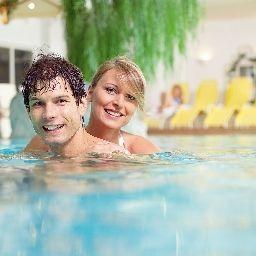 Almesberger_Life_Style_SPA-Aigen_im_Muehlkreis-Hotel_outdoor_area-22980.jpg
