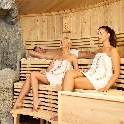 Almesberger_Life_Style_SPA-Aigen_im_Muehlkreis-Sauna-22980.jpg