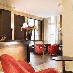 Hotel_Gutenberg-Strasbourg-Reception-1-23033.jpg