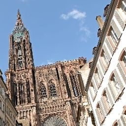 Hotel_Gutenberg-Strasbourg-View-23033.jpg