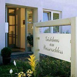 Am_Wasserschloss_Gaestehaus-Inzlingen-Exterior_view-8-23067.jpg