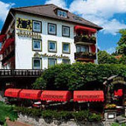 Loewenbraeu_Braugasthof-Bad_Woerishofen-Exterior_view-1-23066.jpg