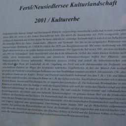 Stefanie-Bad_Voeslau-Info-10-23181.jpg