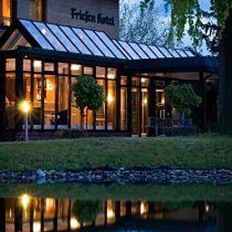 Friesen_Hotel-Jever-Aussenansicht-4-23429.jpg
