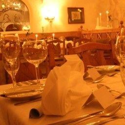 Tiefenbrunner-Kitzbuehel-Restaurant-1-23703.jpg