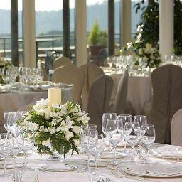 Info Rome Marriott Grand Hotel Flora