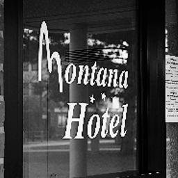 Montana_Nuernberg-West-Oberasbach-Exterior_view-1-23813.jpg