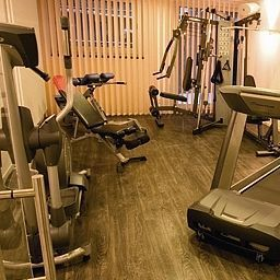 Wellness/fitness Avital Resort Winterberg (Westfalen, Nordrhein-Westfalen)