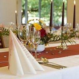 Restaurant Elbotel