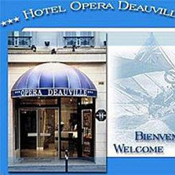 Opera_Deauville-Paris-Exterior_view-4-24301.jpg