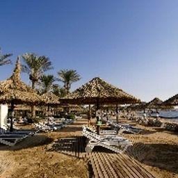 Information Maritim Jolie Ville Resort & Casino Sharm El Sheikh