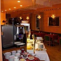 Vier_Jahreszeiten-Salzburg-Restaurant-2-24392.jpg