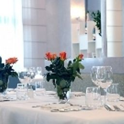 Hermitage-Milan-Restaurant-4-24398.jpg