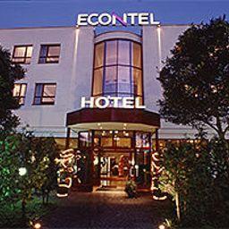 Econtel-Munich-Exterior_view-1-24418.jpg