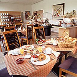 Econtel-Munich-Breakfast_room-1-24418.jpg