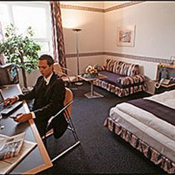 Econtel-Munich-Room-2-24418.jpg