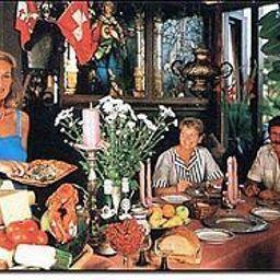 Moenig-Boeblingen-Restaurant-1-25064.jpg