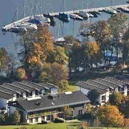 Marina-Bernried_am_Starnberger_See-Exterior_view-5-25110.jpg