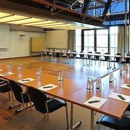Marina-Bernried_am_Starnberger_See-Conference_room-3-25110.jpg