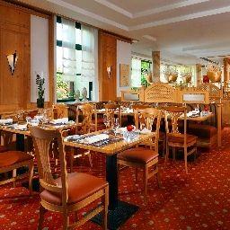 Sheraton_Muenchen_Airport-Oberding-Restaurant-1-25135.jpg