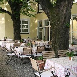 Sailer-Innsbruck-Terrace-25306.jpg