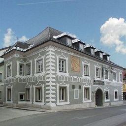 Schwarzes_Roessl-Salzburg-Exterior_view-1-25318.jpg