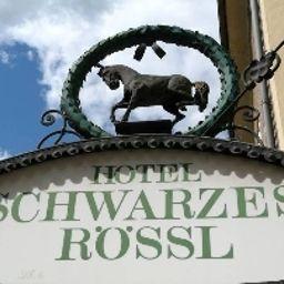 Schwarzes_Roessl-Salzburg-Certificate-25318.jpg