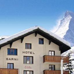 Elite_Garni-Zermatt-Exterior_view-1-25386.jpg