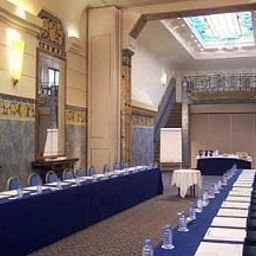 Best_Western_Hotel_dAnjou-Angers-Conference_room-4-25391.jpg