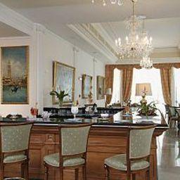 La_Residence_Idrokinesis-Abano_Terme-Hotel_bar-25444.jpg