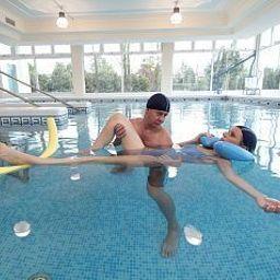 La_Residence_Idrokinesis-Abano_Terme-Wellness_and_fitness_area-25444.jpg