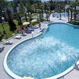 La_Residence_Idrokinesis-Abano_Terme-Pool-1-25444.jpg