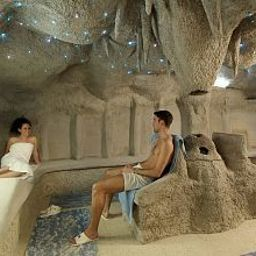 La_Residence_Idrokinesis-Abano_Terme-Wellness_Area-25444.jpg