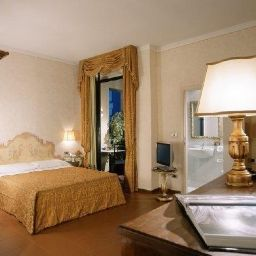 Chambre Machiavelli Palace