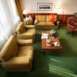 Cavour-Milan-Hotel_indoor_area-1-25458.jpg