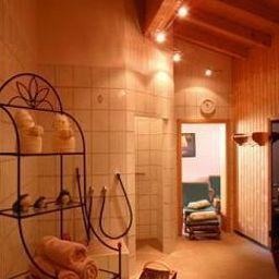 Sebaldus_Landhotel-Bad_Kohlgrub-Wellness_and_fitness_area-25716.jpg