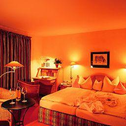 Sebaldus_Landhotel-Bad_Kohlgrub-Room-25716.jpg